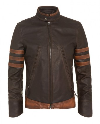 origins_brown_calf_leather_jacket_front.jpg