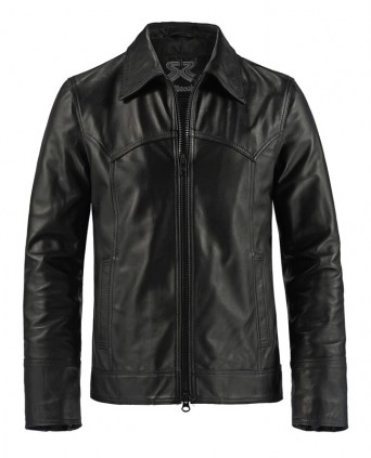 phonics_black_leather_jacket_front.jpg