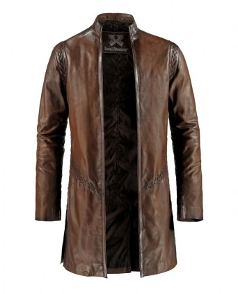 ranger_brown_leather_jacket_front.jpg