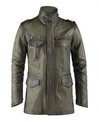 reese_olive_leather_jacket_front.jpg