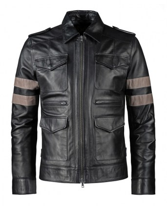 residentevil_black_leather_jacket_front.jpg