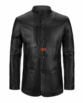 caferacer_black_leather_jacket_front.jpg