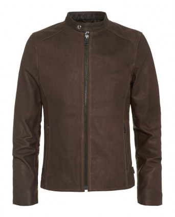 salvation_brown_calf_leather_jacket_front.jpg