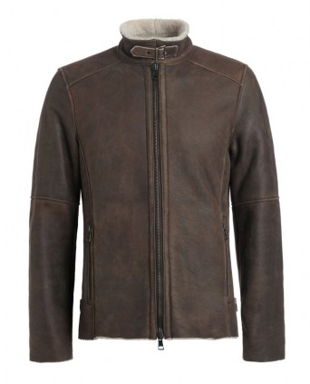 salvation_brown_shearling_leather_jacket_front.jpg
