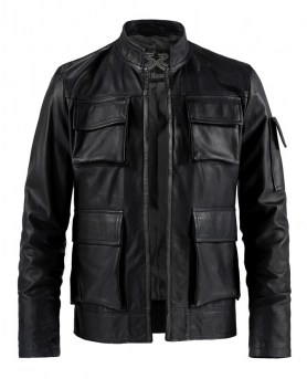 smuggler_black_leather_jacket_front.jpg
