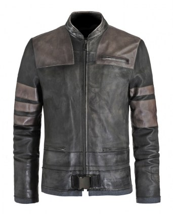 starkiller_grey_leather_jacket_front.jpg