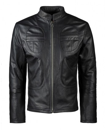 superfly-motorcycle_black_calf_leather_jacket_front.jpg