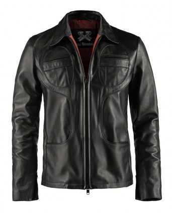 superfly_black_leather_jacket_front.jpg