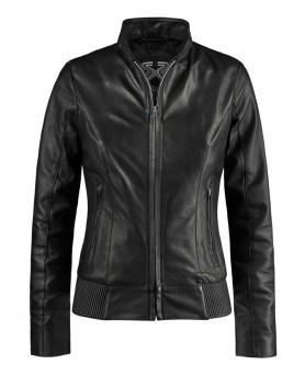 utopia_black_leather_jacket_front.jpg