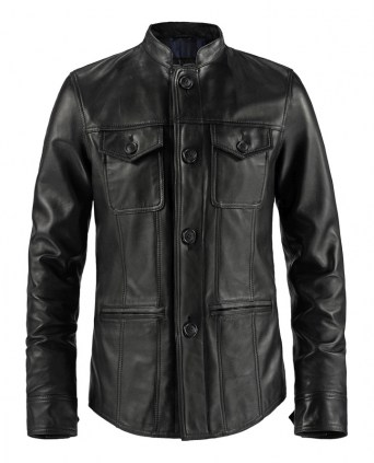 weller_black_leather_jacket_front.jpg