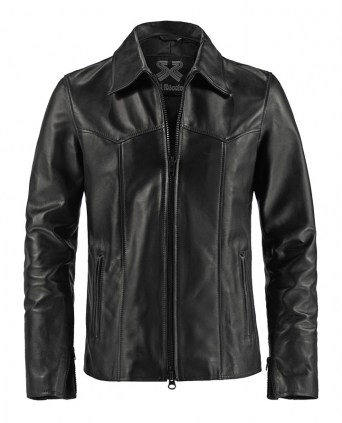 wheelman_black_leather_jacket_back.jpg