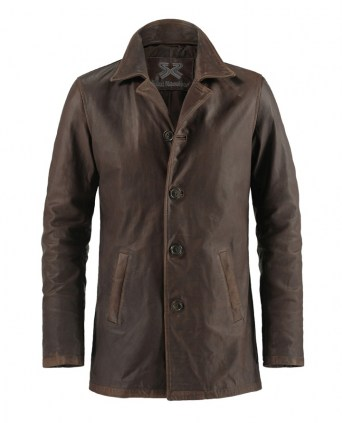 winchester_brown_calf_leather_jacket_front.jpg