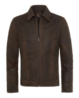 wolverine_brown_calf_leather_jacket_front.jpg