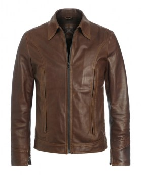 wolverine_brown_leather_jacket_front.jpg