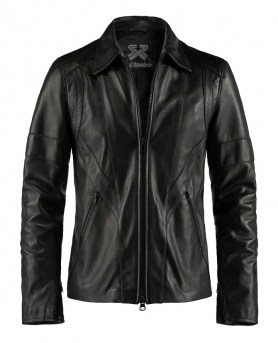 wraith_black_leather_jacket_front.jpg
