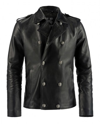 yuma_black_leather_jacket_front.jpg